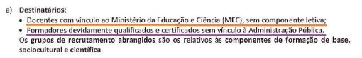 IEFP2