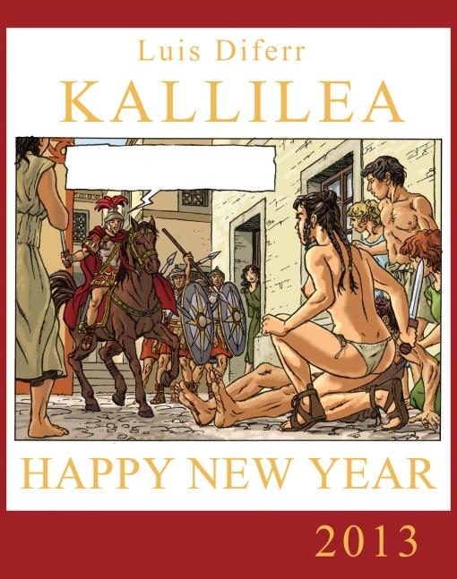 Kallilea NY2013-ENG
