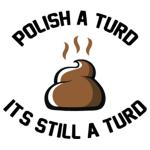 polish-a-turd