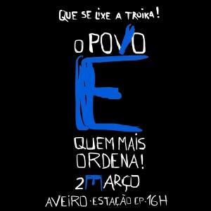 2m_aveiro_p