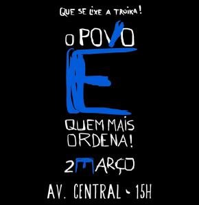 2M_Braga
