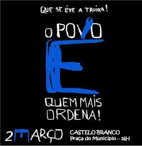 2m_CBranco_p