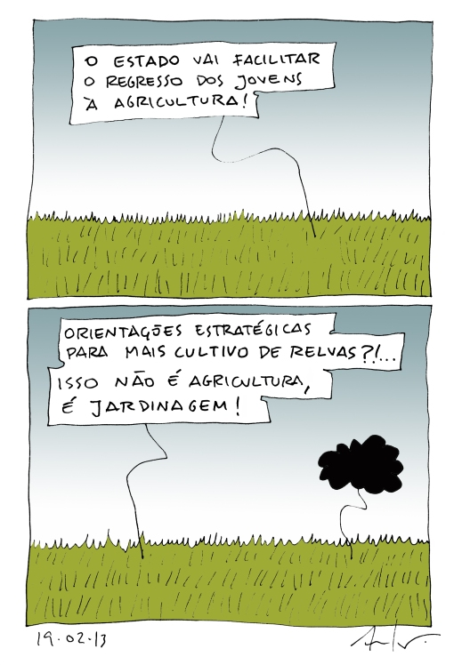 Antero30