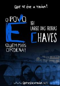 2MCHAVES