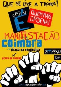 2mcoimbra