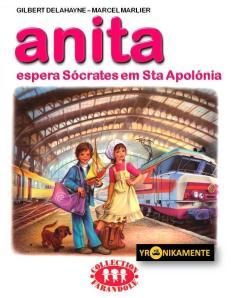 AnitaSoc