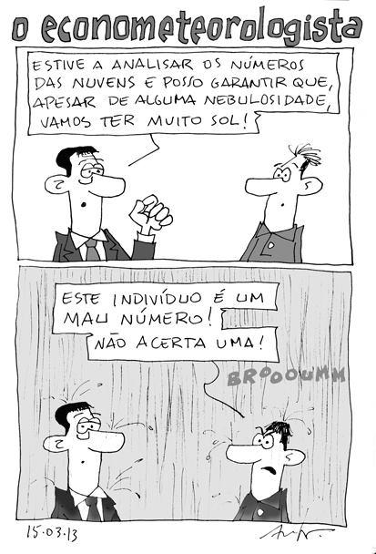 Antero32