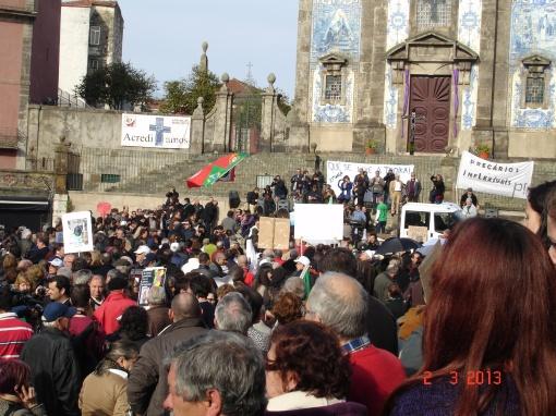Batalha_Porto2013-03-02 16.44.24