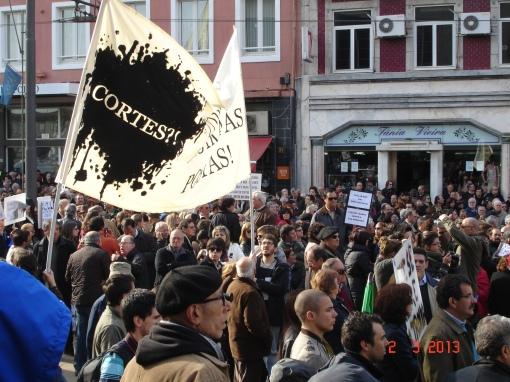 Batalha_Porto_2013-03-02 16.44.50