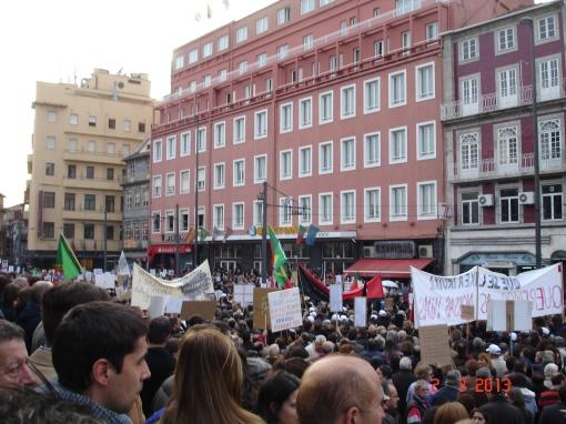 Batalha_Porto_2013-03-02 17.48.45