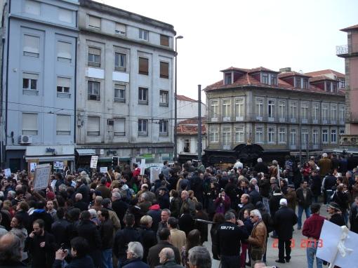 Batalha_Porto_2013-03-02 17.48.58
