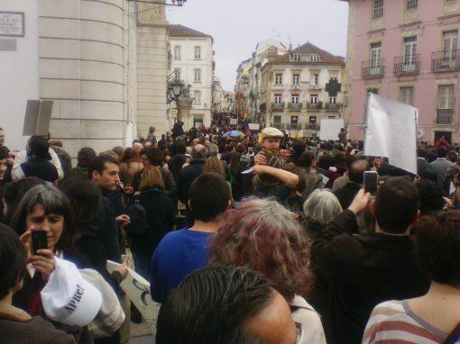 Coimbra2M2