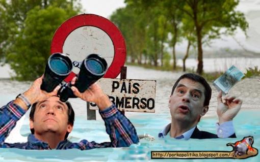 a afundar2