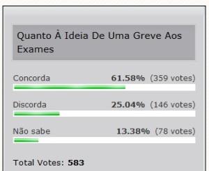 SondaGreveExa