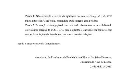 AcordoFCSH1