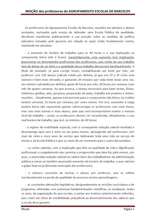 BarcelosMai13a