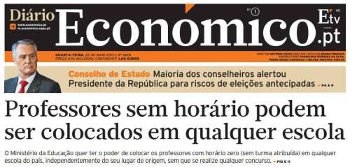 Economico22Mai13