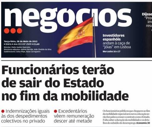 Negocios28MAi13