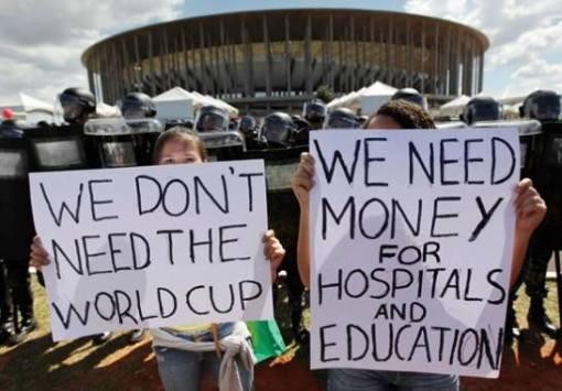 Brasil2