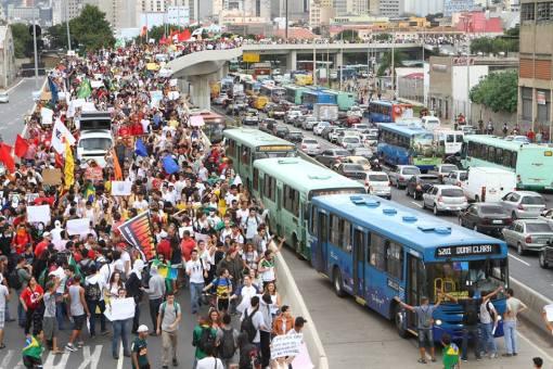 BrasilBeloH17Jun