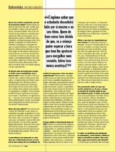 VEJA-2013-06-05_Page_4