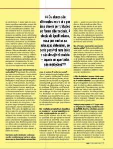 VEJA-2013-06-05_Page_5