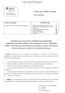 Conc30Ago13