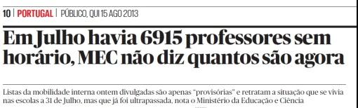 Pub15Ago13