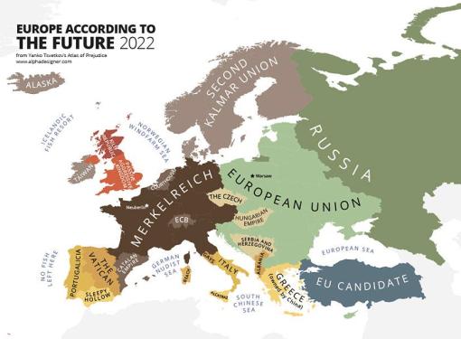 Europa20122