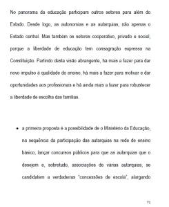 GuiaoEdu1