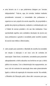 GuiaoEdu3
