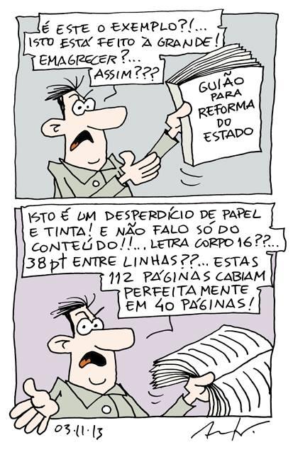 Antero114