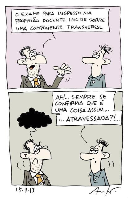 Antero121