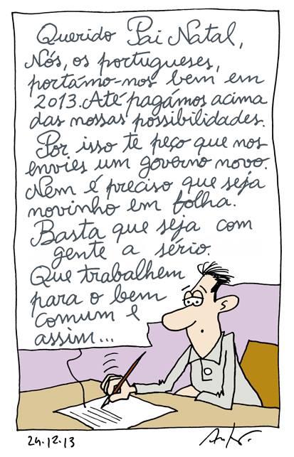 Antero130