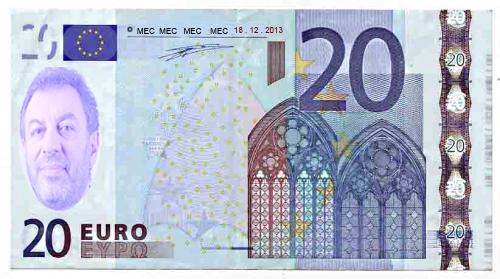 eurocrato