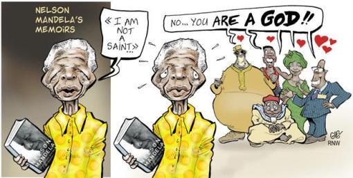 Mandela_memoire_RNW_E