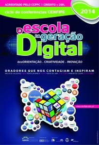 final digital