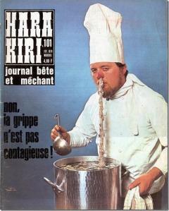hara-kiri-magazine-covers-4_thumb