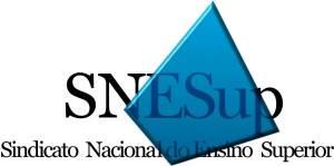 Logo SNESup