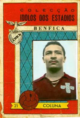 01-Mario COLUNA 1962