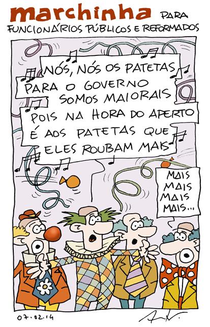 Antero137