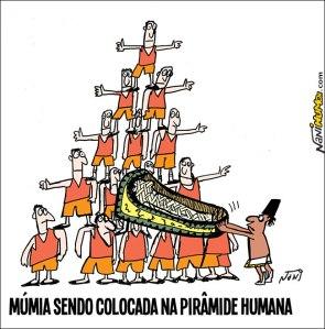 grande-circo-bizarro-piramide-humana