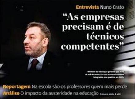 Negocios20Fev14
