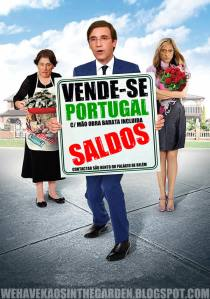 passos-coelho-paulo-portas-cavaco-silva-vende-se-portugal