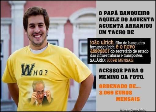 UlricoFilho