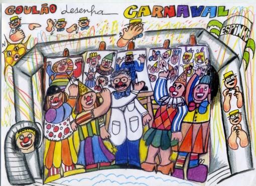 goulaodcarnaval20141