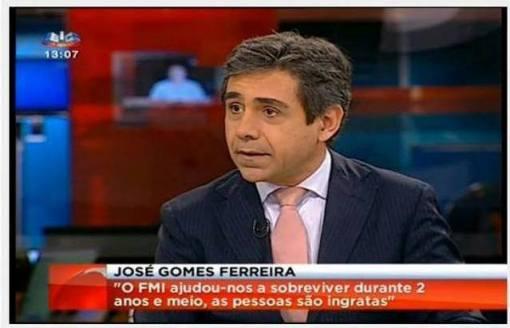 JGFerreira