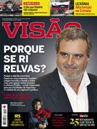 Visao6Mar14