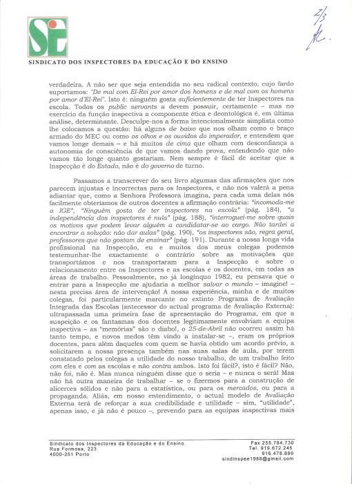 Carta à Sra Professora Maria Filomena Mónica - 29.Mar.2014 (2)