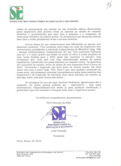 Carta à Sra Professora Maria Filomena Mónica - 29.Mar.2014 (3)